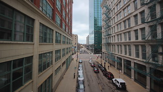 Chicago   Hilton Homewood Suites