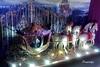 Museo del juguete_Colmar