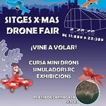 sitges-xmas-drone-fair-2019