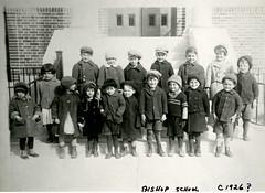 Bishop School  028nwschool
