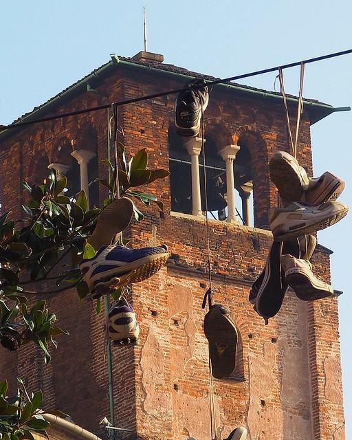 #Airintheair#sanlorenzo#milano#marcopuorrofashion#shoefit#