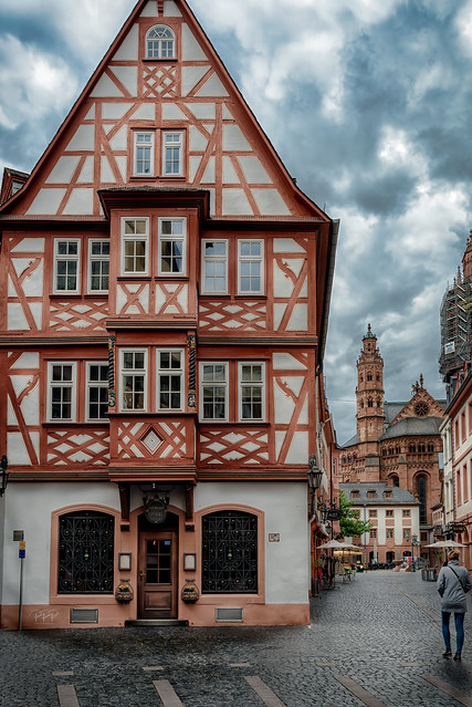 Magnificent Mainz-5