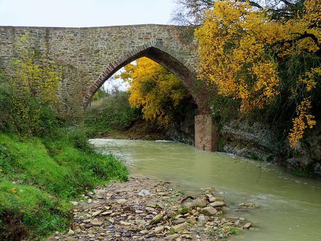 Salinas de Ibargoiti