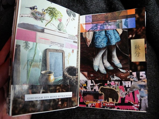 Collage Book 2019