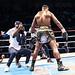 Gala de boxe Main Event 8