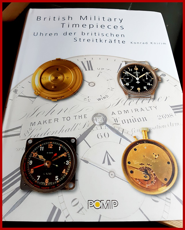 BR MIL TIMEPIECES 02