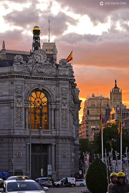 20191118 Madrid-Calle Alcalá (8) R01