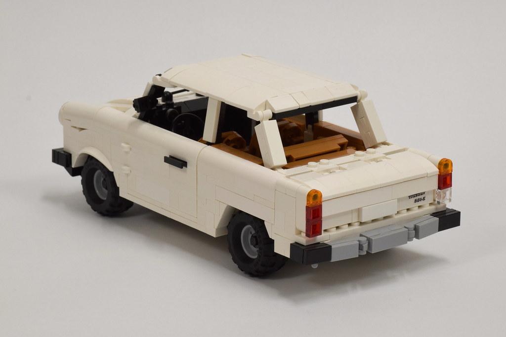 Trabant 601S (4)