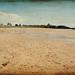 La plage de Bellangenêt