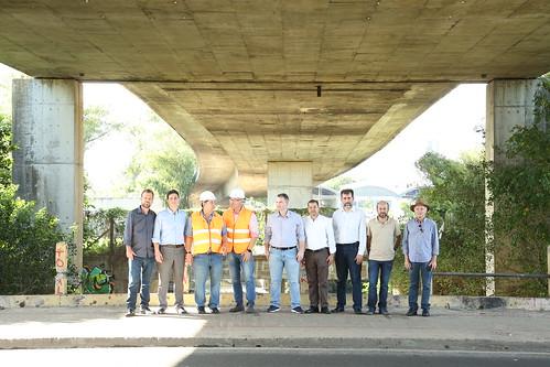 29/11/2019 - Comissão Especial de Pontes e Viadutos