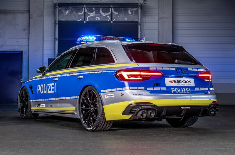 audi-rs4-r-abt-tuning-police-car-10