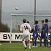 16.09.08  Pokalspiel SV Munzingen - TVK I