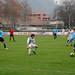 16.11.2008 SV Waldkirch - TVK I