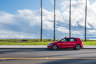 GTI Purchase (16 of 18) | by kian|ski