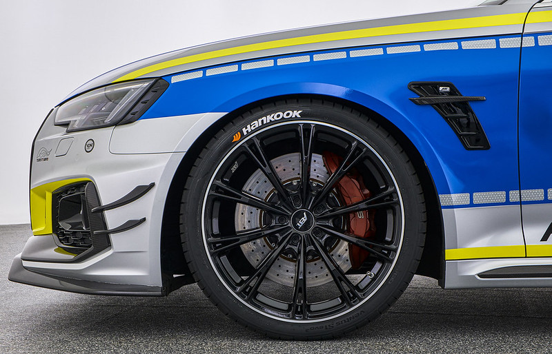 audi-rs4-r-abt-tuning-police-car-14