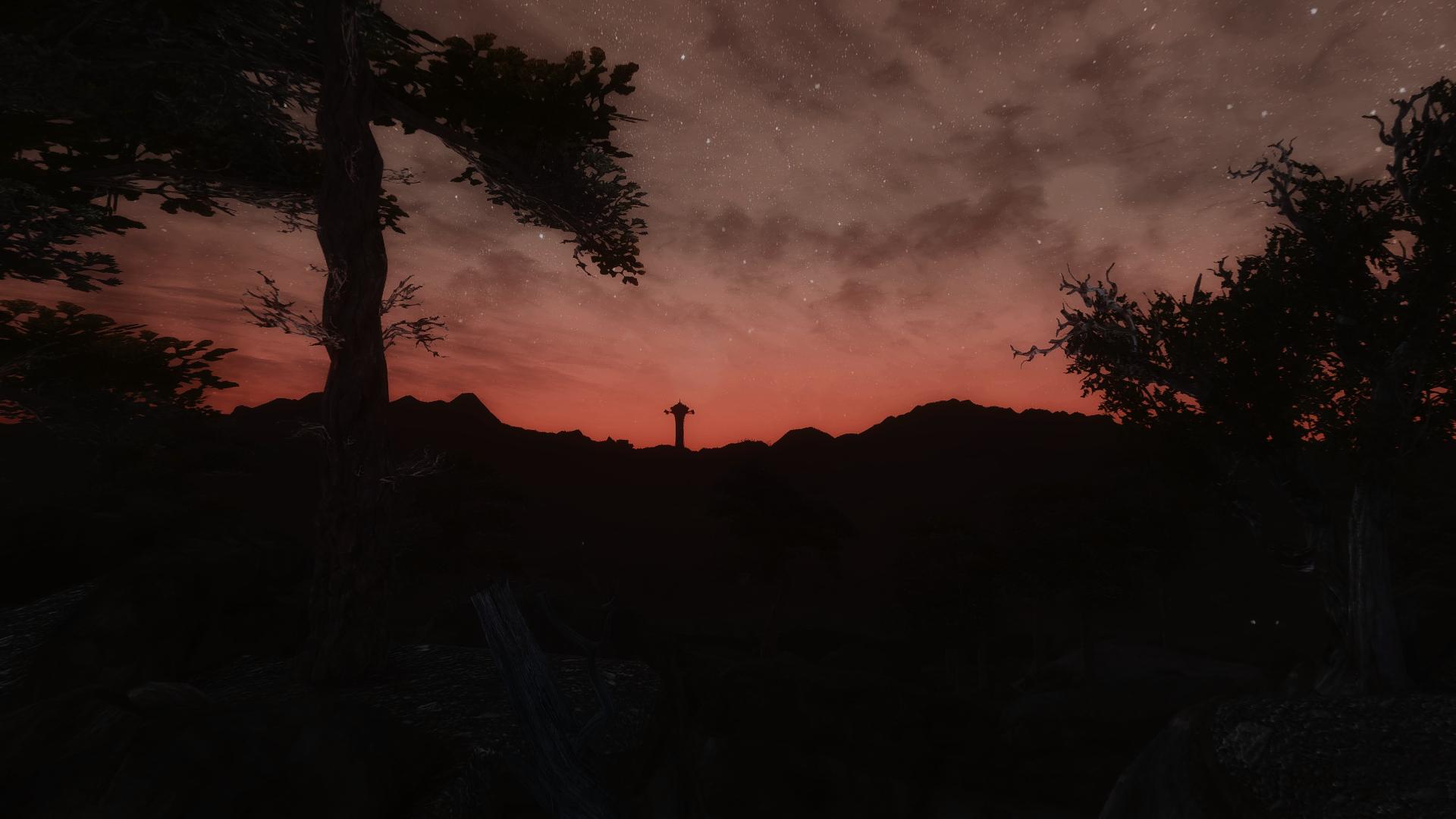 Fallout Screenshots XIV - Page 9 49144292352_9ac7e633e3_o