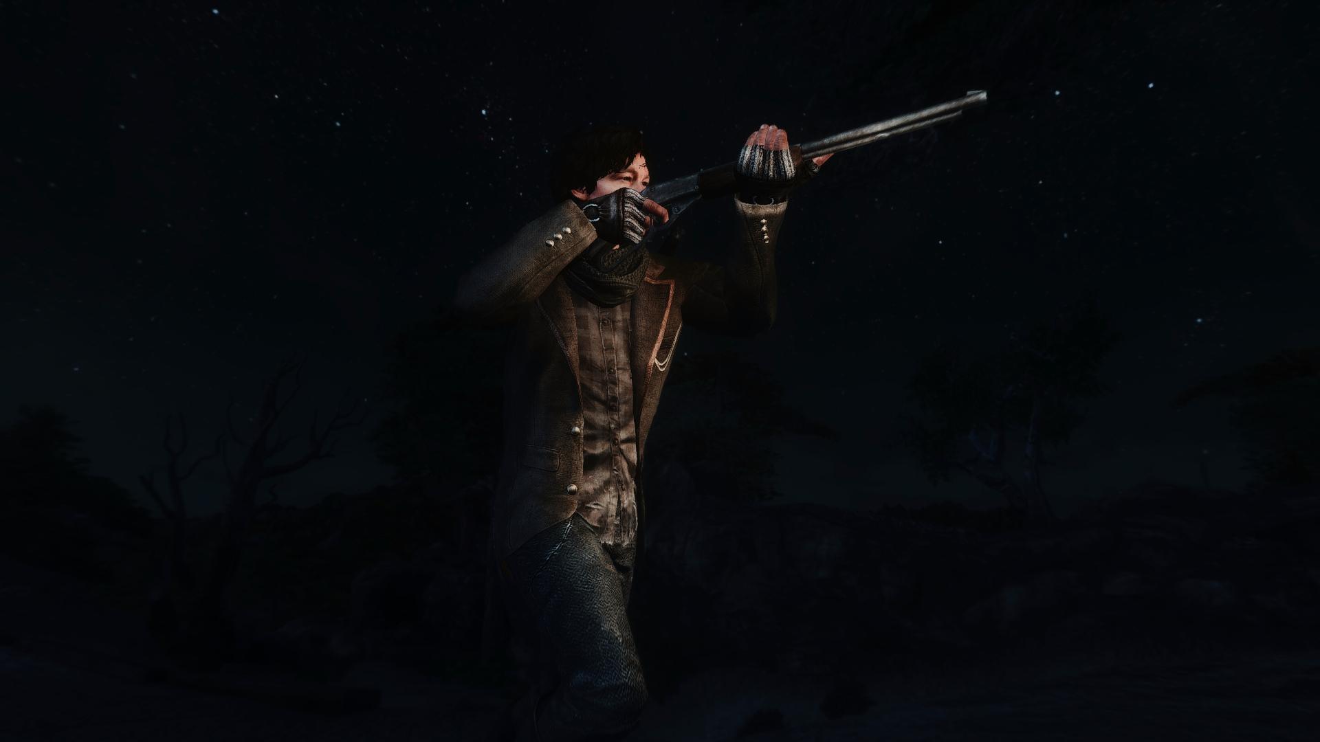 Fallout Screenshots XIV - Page 9 49144292617_6d220ab402_o