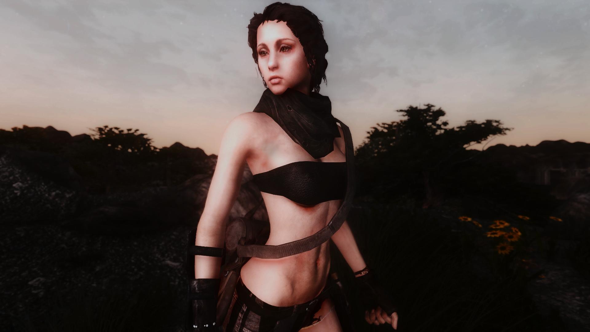 Fallout Screenshots XIV - Page 9 49144292837_6a63df91f9_o