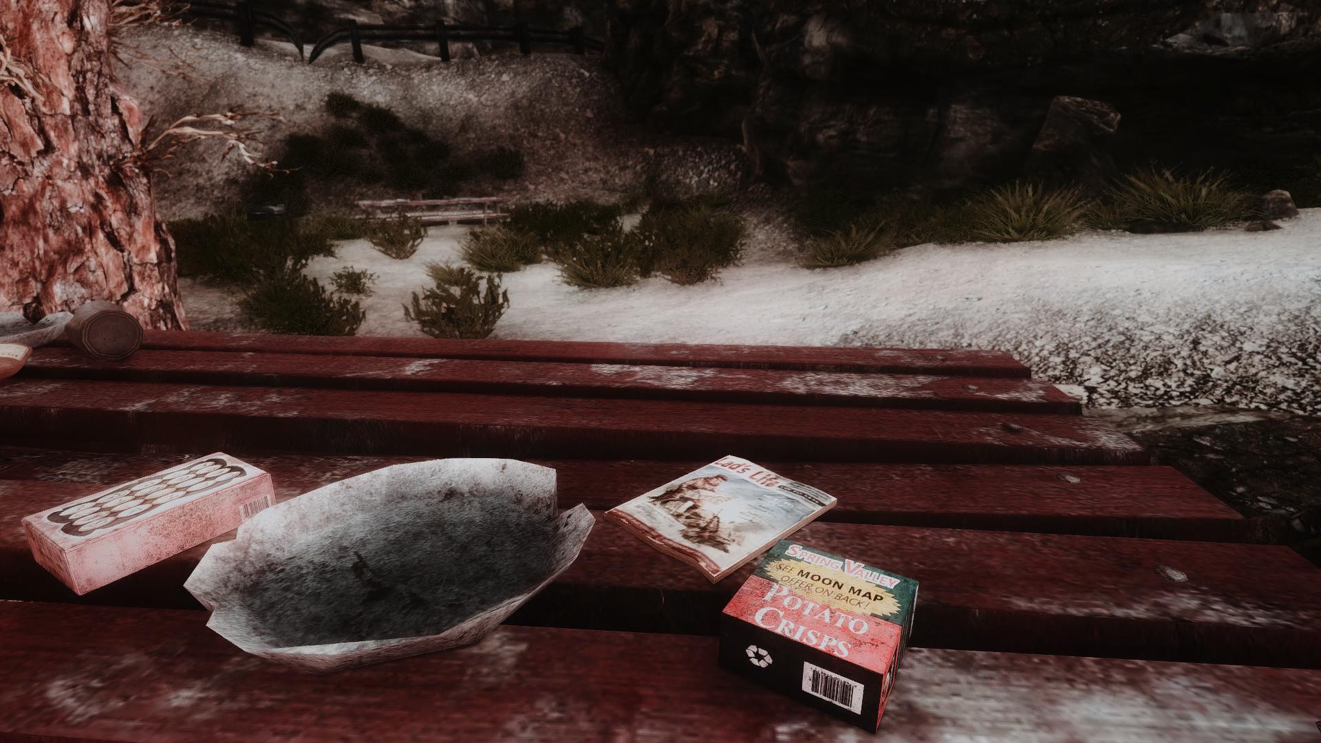 Fallout Screenshots XIV - Page 9 49144293072_88309b3291_o