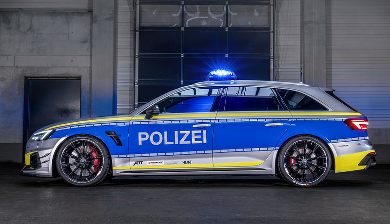 audi-rs4-r-abt-tuning-police-car-9