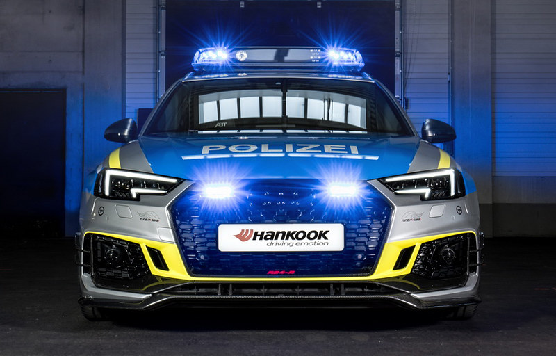 audi-rs4-r-abt-tuning-police-car-8