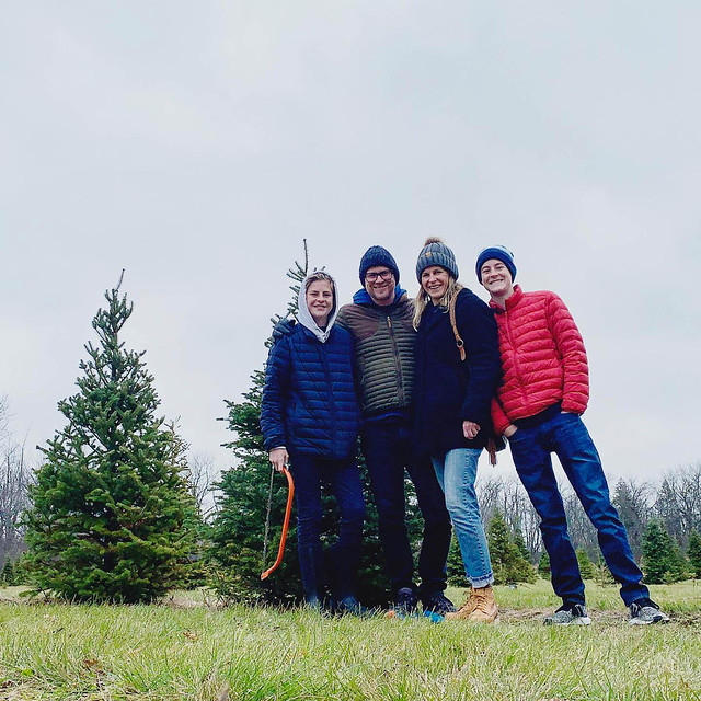 treehunting19-3