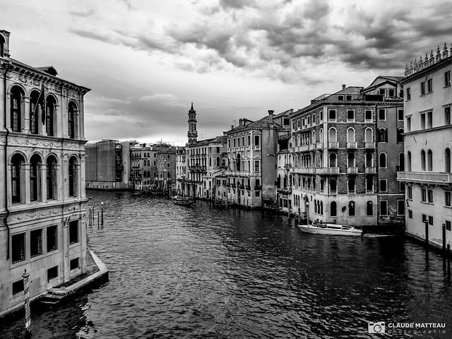 190703-146 Venise