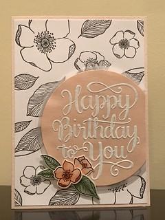 Birthday Card Gift Set (3 of 6)
