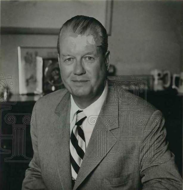 Herman-Uihlein-Jr