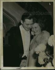 Herman-Uihlein-Jr-and-wife