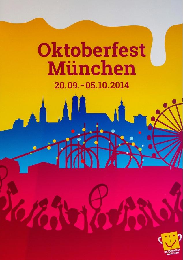 Oktoberfest-2014-2nd-Michelle-Zink