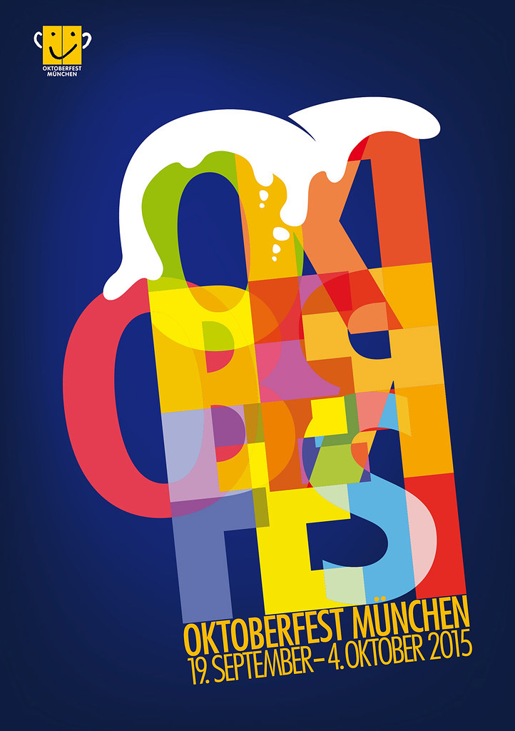 Oktoberfest-2015-official