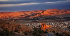 Fez - Morocco