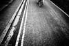 asphalt odyssey by tomasz_czajkowski
