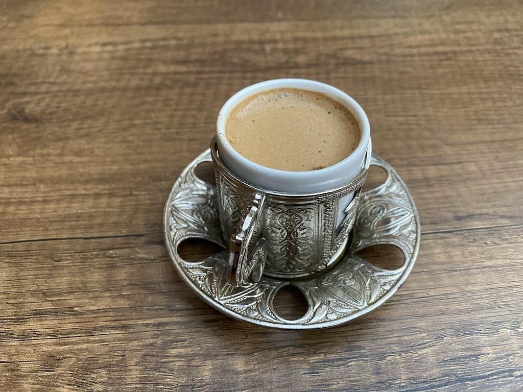 menengic kahvesi