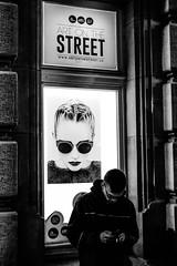 art on the street  (由  Rigpa22