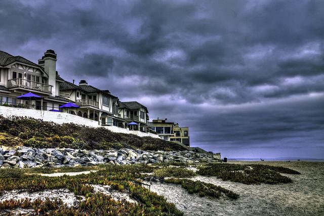 O'Side Beach 55-8-18-19