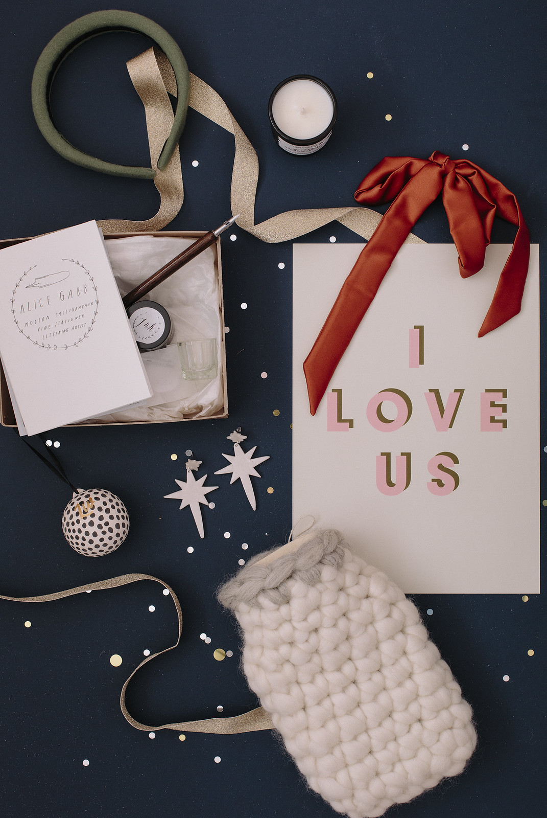 AD | Giftmas Gift Guides 2019: Day 5, The Best of Etsy