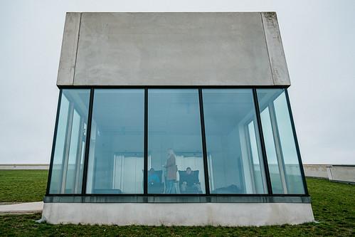 aarhus danmark denmark momu moesgaardmuseum architecture documentary ethnographic exhibition geometry reportage urban højbjerg centraldenmarkregion
