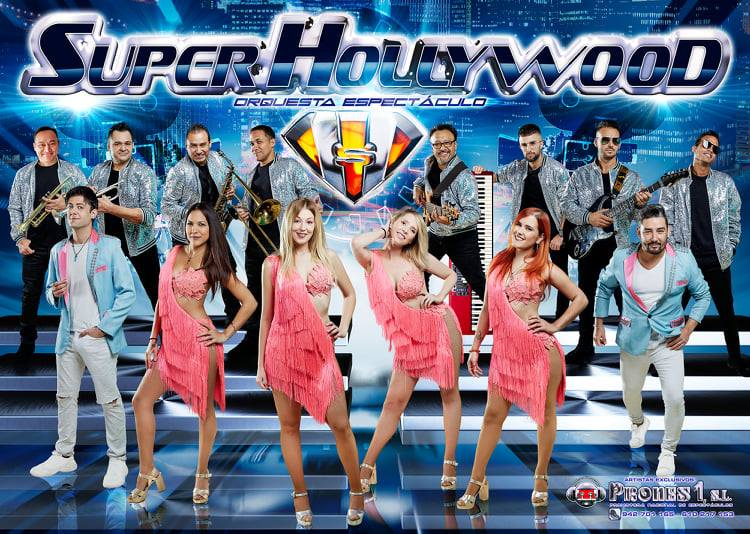 AFICHE_SUPER_HOLLYWOOD_2020