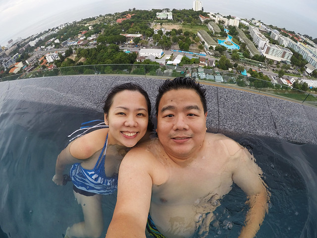 holiday inn hua hin (2)