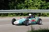 ay- 93 NSU-Delfosse Formel 4 FT 600