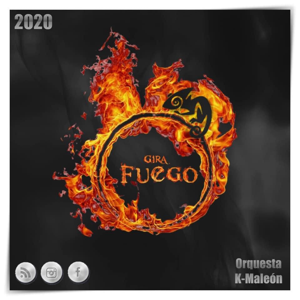 GIRA_K-MALEON_2020