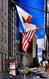 2019_11_29_SF Streets_Downtown Flags_LJH4255