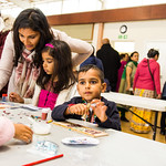 2019 11 02 Sklpc Sat School Diwali Party -2