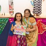 2019 11 02 Sklpc Sat School Diwali Party -385
