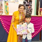 2019 11 02 Sklpc Sat School Diwali Party -380