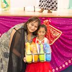 2019 11 02 Sklpc Sat School Diwali Party -379