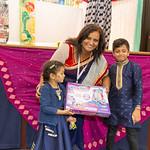 2019 11 02 Sklpc Sat School Diwali Party -377