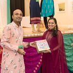 2019 11 02 Sklpc Sat School Diwali Party -368
